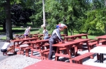 Cleaning Picnic Tables.jpg