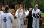 Divine Liturgy 4 p.m.jpg
